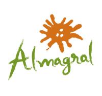 almagral