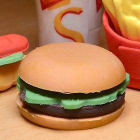 comida-rapida-plastico