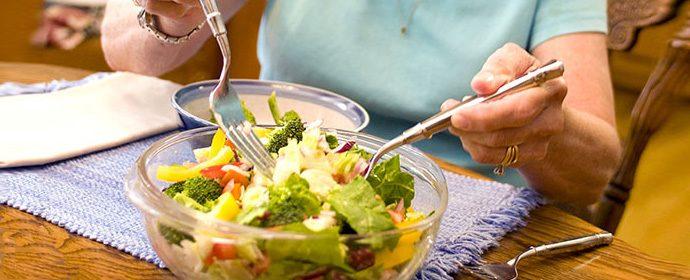 pautas-alimentacion-saludable