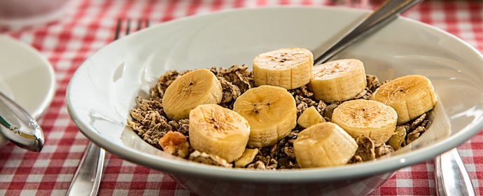 cereales-de-desayuno-02