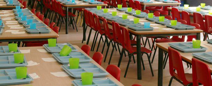 olmata-comedores-escolares