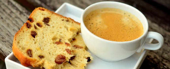 grupo-olmata-dia-mundial-cafe