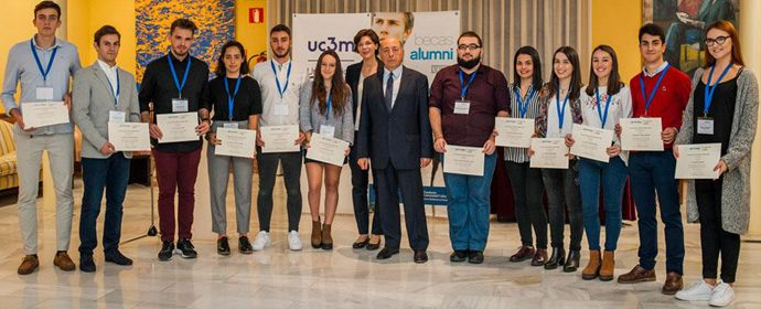 becas-alumni-2017-olmata