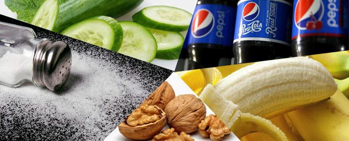 alimentos-productos-limpieza-blog-olmata