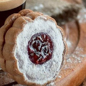 bizcocho-brownie-olmata