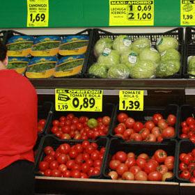 etiquetas-alimentos-olmata